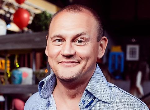 Степан Меньщиков потратит миллион рублей на ремонт в новой квартире