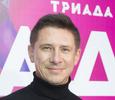 Тимур Батрутдинов рассказал о сексе с близняшками