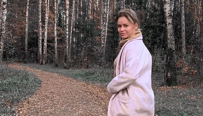 Полина Гренц станет участницей «Холостяка»