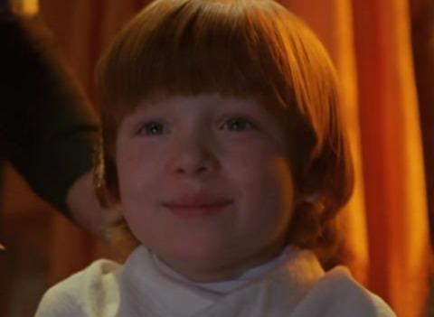 40 лет спустя: как сейчас выглядит актер, исполнивший роль Алика Ненарокова в фильме «Экипаж»