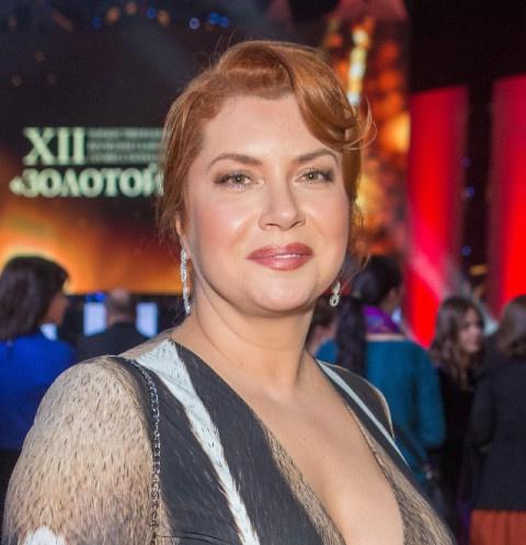 Вера Сотникова: «Если бы я знала, что Кузьмин с Пугачевой, то я бы ни-ни»