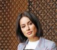 Тина Канделаки: «Это не муж меня мотивирует, а я его»