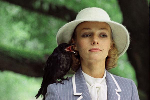 Актриса считалась секс-символом советского кино