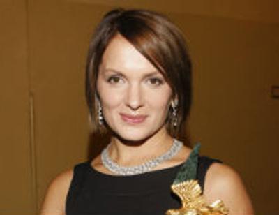 Мария Порошина в восторге от новой жены Гоши Куценко