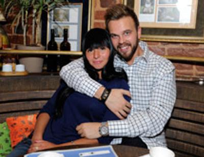 Максим  Чернявский и Мария Дригола  рассказали правду о своих отношениях