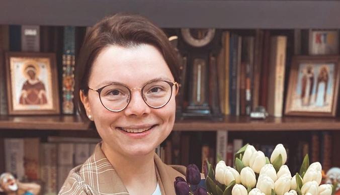 Татьяна Брухунова: «Ивлеева – это катастрофа! Она разлагающийся монстр»