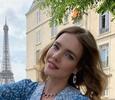 Наталья Водянова: «Муж не может пожарить даже яичницу»