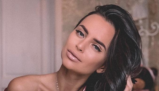 Экс-бойфренда Виктории Романец арестовали