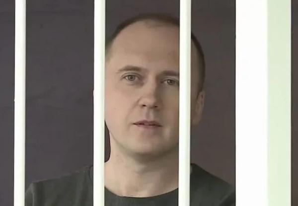 Отчим ребенка Сергей Казаков находится под следствием
