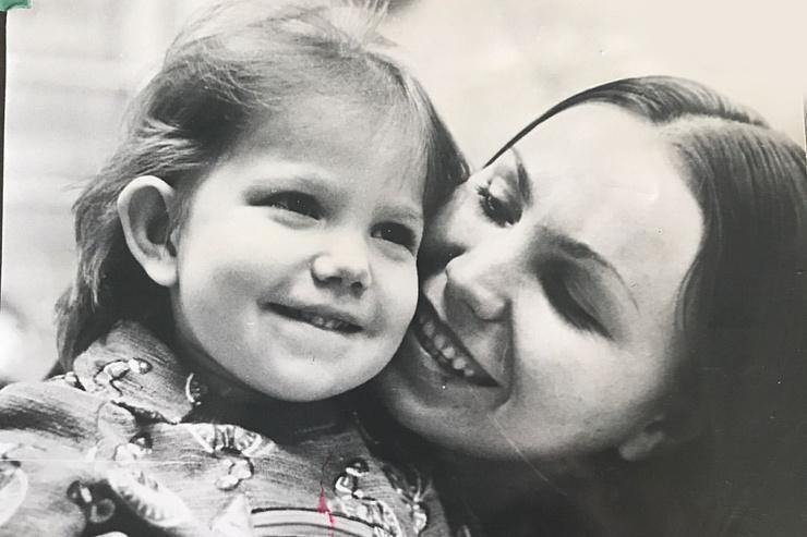 Тайная личная жизнь и феноменальное похудение Екатерины Скулкиной