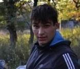 Отец Акшина Гусейнова: «Девушку тоже жалко, но пацана за что? Не надо было»