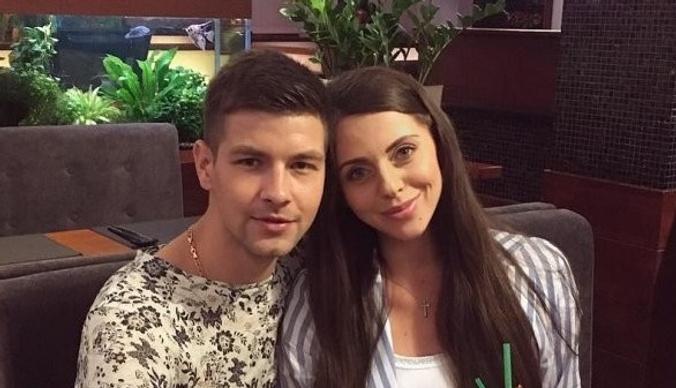 Ольга Рапунцель: «Дима говорил, что Маша Кохно похожа на трансвестита, а сам с ней переспал»