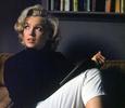 Тайные дневники Мэрилин Монро: отрывки