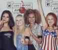 Spice Girls поедут в тур без Виктории Бекхэм