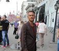 Олег Меньшиков вернулся к работе после госпитализации