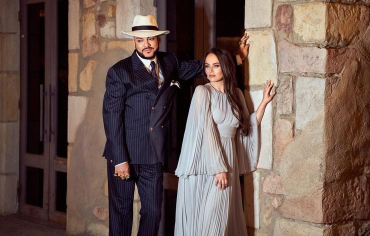 Одну из главных ролей в клипе исполнила Виктория Кохана.