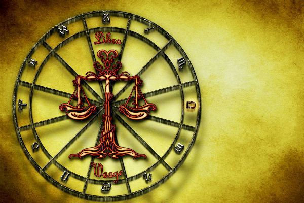 Стиль: Любовь по расчету: альфонсы среди знаков зодиака – фото №4