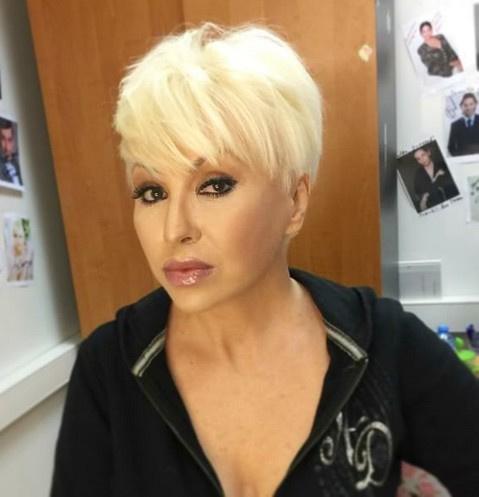 Друг Валентины Легкоступовой: «Очень волнуюсь за ее мужа: ему самому бы выжить»