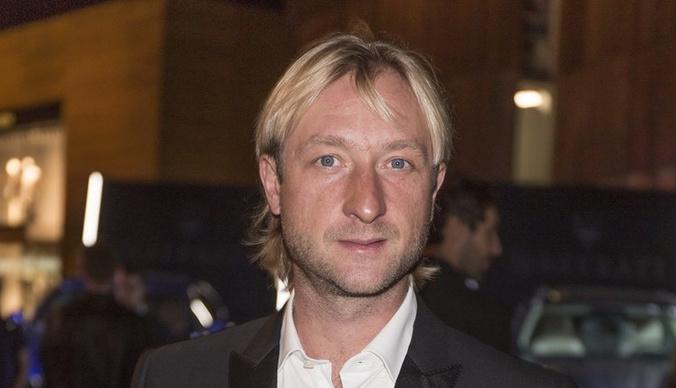 Евгений Плющенко: «Мне угрожали, что узнают адрес, обольют кислотой, вырежут всю семью»