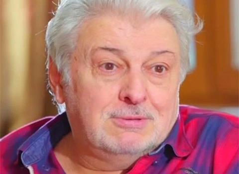 Внучка Вячеслава Добрынина готовится затмить Анну Нетребко