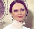 Бывший муж Ирины Безруковой: «Я ее не бросал, это вранье»