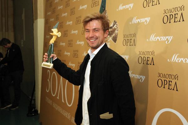 Александр Петров уже давно собрал все награды на российских фестивалях, а значит, пора и «Оскар» получать