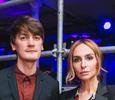 Александр Гудков: «Мы с Варнавой видели друг друга голыми»