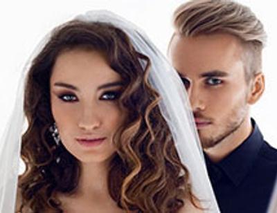 Виктория Дайнеко проведет медовый месяц на Мальдивах
