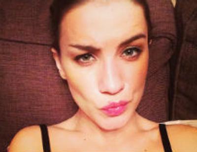 Виктория Дайнеко сочувствует фанаткам пластической хирургии