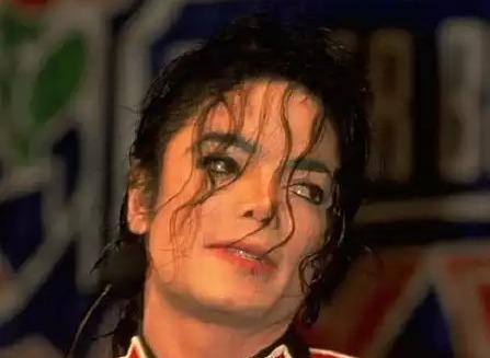 Наследство короля: девять лет без Майкла Джексона