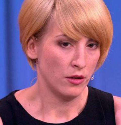 Суд вынес приговор Ольге Алисовой, сбившей «пьяного мальчика»