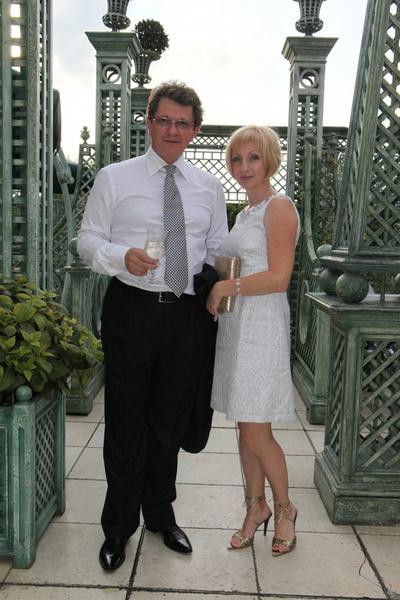 Четыре любви Андрея Ильина. Почему «Чистяков» из «Каменской» порвал с Сашей Табаковой и стал отцом только в 53