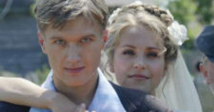 Звезды пытаются помочь семье обезглавленной в Москве девочки