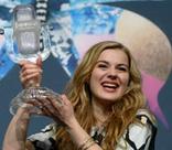 По итогам «Евровидения» разразился грандиозный скандал