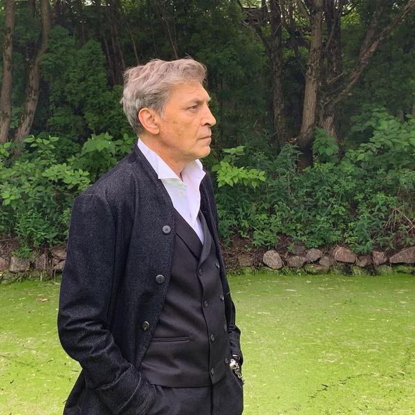 63-летний Невзоров недоволен работой коллеги
