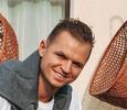 Дмитрий Тарасов возобновил тренировки с «Рубином»