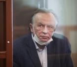 Получивший 12,5 лет доцент-расчленитель Олег Соколов требует смягчить приговор