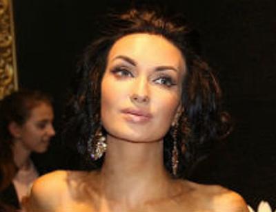 Евгения Феофилактова: «В течение года хочу родить девочку!»