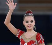 Дина Аверина показала класс в Японии после вопиющего судейства на Олимпиаде