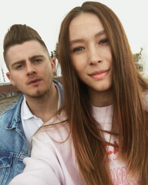 Дайчев и Сивкова должны были пожениться