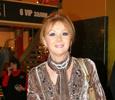 Спад карьеры, тяжелая операция и смерть мужа. За какие грехи расплачивалась Наталья Селезнева