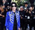Канны-2019: двойник Майкла Джексона появился на церемонии закрытия фестиваля