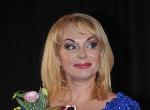 Татьяна Васильева планирует эксгумировать тело Ирины Цывиной