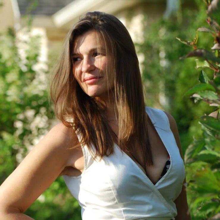 Дочь не позвонила Грачевскому, когда стало известно о его болезни