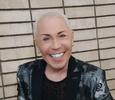 Александр Песков: «В моей болезни виноват нездоровый образ жизни»
