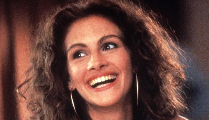 Pretty woman: трагедии в жизни «Красотки» Джулии Робертс