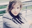 Лиза Арзамасова задумалась о перевоплощении в стерву
