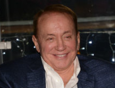 Александр Масляков высказался о «шутках ниже пояса» в Comedy Club