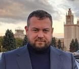 Участника шоу «Последний герой» Эрика Давидыча откачивали 16 часов