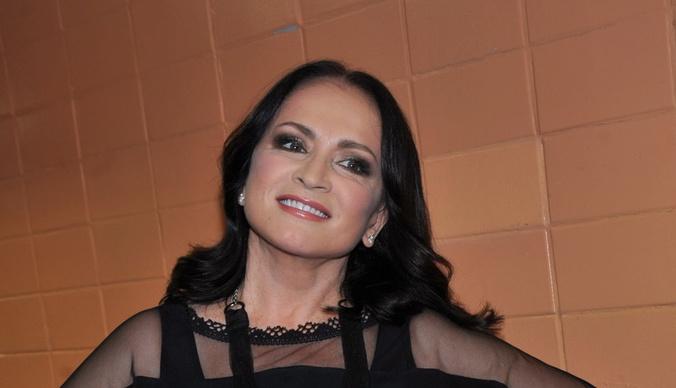 Директор Софии Ротару: «Она очень расстроена из-за травли»